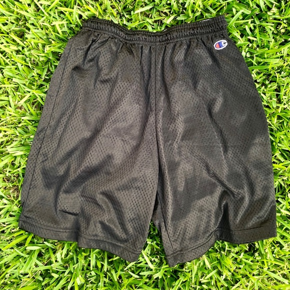 Champion Other - Champion Vintage Style Shorts